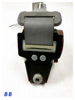2010 -2012 LINCOLN MKZ Rear Right Passenger Side Seat Belt Retractor