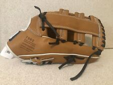 MARUCCI 13 '' CAPITOL SERIES TWO BAR POST OUTFIELD GLOVE**FREE SHIPPING**