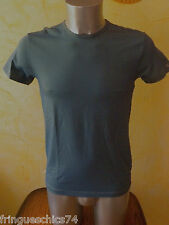 t-shirt elasticizzato BODY ART t M NUOVO CON ETICHETTA val
