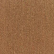 Sunbrella® Indoor / Outdoor Upholstery Fabric - Canvas Teak #5488-0000