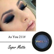 Matte Eyeshadow Palette Waterproof Lasting Eye Shadow Beauty Makeup Cosmetics.