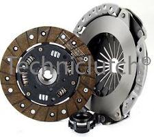 3 Pezzi Kit Frizione Inc CUSCINETTO 200mm RENAULT CLIO 1.8 Williams 1.8 questo tipo di lesioni