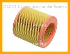 SAAB 900 1979 1980 1981 1982 1983 1984 1985 1986 1987 1988 Mann Air Filter
