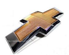 Trunk Lid Bowtie Emblem badge for 2011 2012 2013 2014 Chevrolet Cruze