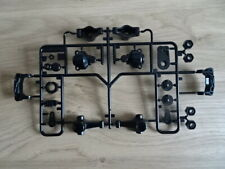 Tamiya mudblaster 2 TL01 B PARTS SPRU   NEW car parts