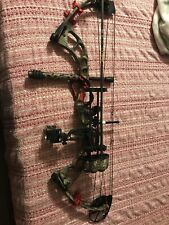 New listing pse compound bow right hand