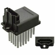 NEW FEBI BILSTEIN AIR CONDITIONING CONTROL DEVICE OE QUALITY REPLACEMENT 30601