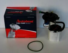 Autobest F2701A Electrical Fuel Pump For 2009-2016 Buick, Chevrolet, GMC 3.6L