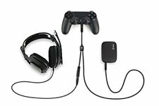 Party Adapter for Xbox One and PlayStation 4 PS4 Elgato Chat Link