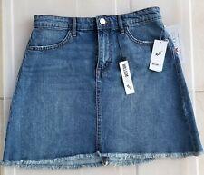 NEW William Rast Size 28 Midtown Revenge Skirt