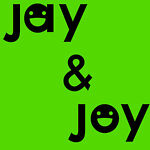 JAY and JOY