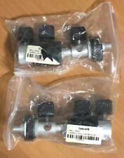 2 Each Neewer Ball Head Umbrella Holder Bracket 10028720 New