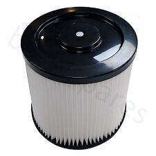 Universal filter for canister wet & dry vacuum cleaner hoover 165 x 180 x 150mm
