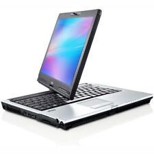 "Fujitsu LifeBook T901 13.3""   i5-2520M 2.5GHz   4GB RAM   256GB SSD   Windows 10"