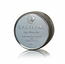 Babyface LIP MIRACLE Matrixyl 3000, Stem Cell, Wrinkled Lip Anti-Aging Treatment
