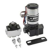Mr Gasket 105P Electric Fuel Pump