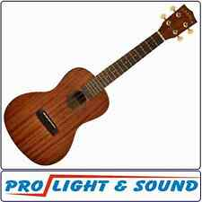 5%Off with P5OFF Code: Makala Concert Ukulele by Kala MK-C