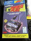 Brand New Tyco Sega Genesis Power Plug-Make any Genesis controller the Ultimate