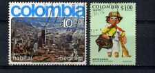 MEDELLIN,- /76-ARTESANIA, PAISITA VENDEDOR/72 > COLOMBIA,-