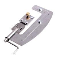 1X(1Pc Semi Automatic Fishing Hook Line Tier Tie Binding Device Tool R4D2)
