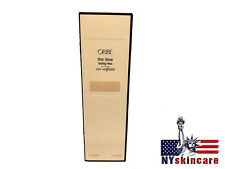 Oribe Star Glow Styling Wax 75ml/ 2.5oz Brand New