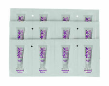 12X Dermalogica Skin Soothing Hydration Lotion Samples SET