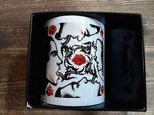 Red Hot Chili Peppers - Blood sugar sex magic - mok/tas/mug/tasse - NEW
