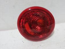 CHEVY CHEVROLET HHR 06-11 2006-2011 UPPER TAIL LIGHT PASSENGER RIGHT RH