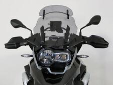 "MRA variotouringscreen bmw r 1200 GS/advent. 14 - (k50/k51) ""VT"" 2013-claro"