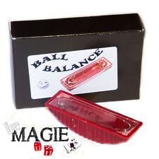 Billes Balance - Ball balance - Tour de Magie - Casse tête