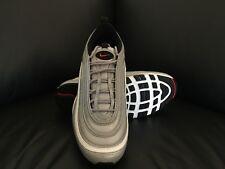 Nike Air Max 97, Silver Bullet, (884421-001), 10 US