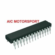 Fiat Punto 1.2 75 chip tuning chiptuning puce