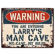 Man Cave Rustic Primitive Home Decor Plaques Signs For Sale Ebay