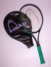 Head Tennis Racket 660 Tech Constant Beam Widebody 4 1/4 L2