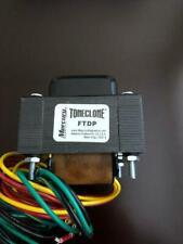 Mercury Magnetics Fender Tweed Deluxe Power Transformer ftdp
