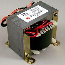 Transformer, Electrical, step-down 300VA 24/48 output, for foam cutting, etc.