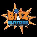 Bitz-Buttons