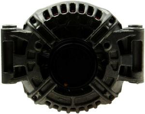 Alternator-Bosch New WD Express 701 54098 102