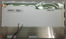 LAPTOP LCD SCREEN FOR SONY VAIO VGN-FW590FET WILL WORK FOR LQ164D1LD4A ONLY