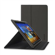 "Belkin Stand Case Cover for Samsung Galaxy Tab 2 P3100 P3110 P6200 7"" 7.0"" Plus"