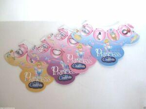 Pretty Pretty Princess Cinderella Replacement Game Board EUC