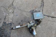 Steering Column Renault Twingo 7700419410 (C06_)