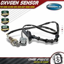 O2 Oxygen Sensor for Honda Accord Euro 2003-2007 2.0L 2.4L K20A6 Post-Cat Sensor