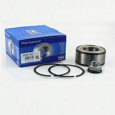 SKF Wheel bearing front Renault Laguna I 1.8 1.9 dCi 2.0 2.2 D 3.0 16V
