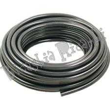 5251 - 1 METRO CABLE VELA VESPA 150 160 GS 180 200 RALLY - 125 VN1T VN2T VM1T