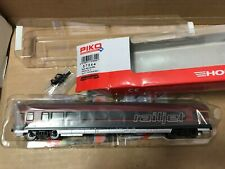 Container Wagons Deutrans The Dr Epoch IV PIKO H0 57783 &