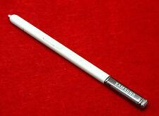 Original Samsung Galaxy Note 4 S Pen  EJ-PN910B eingabe Stift Stylus Touch Weiß