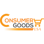 Consumer Goods USA