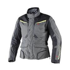 Giacche GORE-TEX per motociclista Taglia 48
