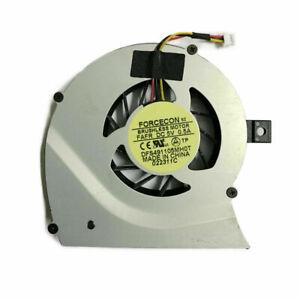 Ventilateur CPU FAN pour PC portable TOSHIBA SATELLITE L745D-SP4174RM